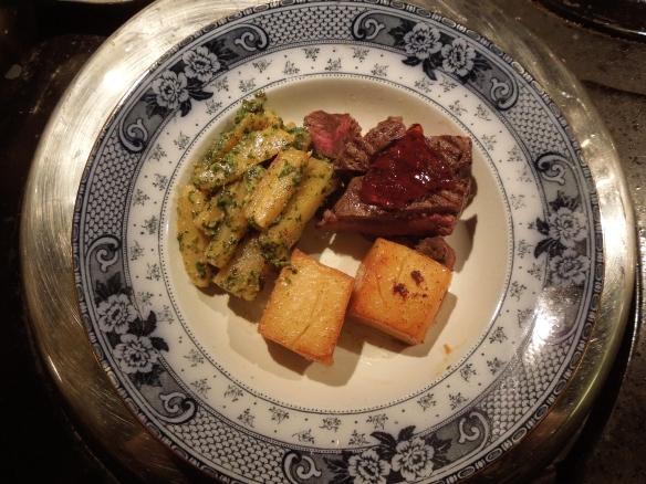 Image of finished dish