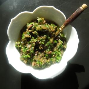 Image of Salsa Verde