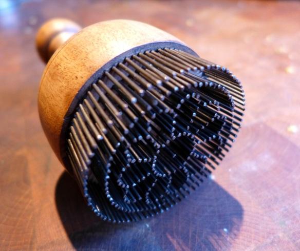 Image of shortbread pricker